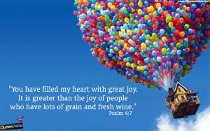 ... Bible Verse HQ, Birthday Bible Quotes, Birthday bible Verse Latest
