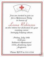 20-Custom-Retirement-Party-Invitations-Nursing-Nurse