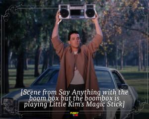 Best Romantic Comedy Movie Quotes