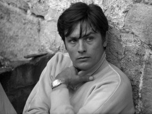 Pin Alain Delon Wikipedia Quotes Dalida Feat On Pinterest Picture