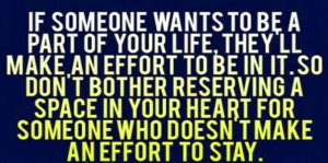 good break up quotes 8
