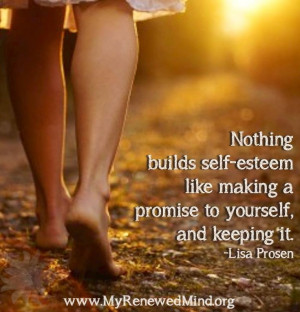 ... , Wise, Counseling Quotes, Confidence Buildings, Self Esteem Quotes