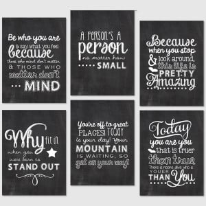 ... etsy.com/listing/120579541/project-life-printables-3x4-journaling Like