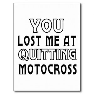 you lost me quotes image search results picture