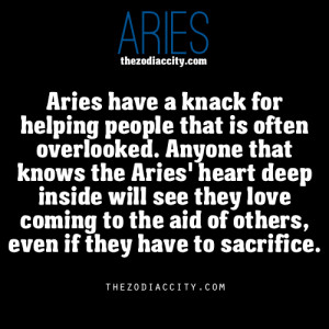 Aries Woman Quotes Fellowship of aries