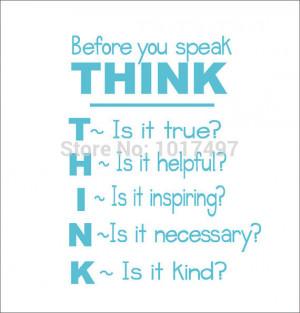 ... -Before-You-Speak-Classroom-Student-Motivational-POSTER-Sticker.jpg