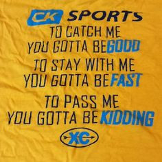 ... Cross Countri, Cross Country Shirt Ideas, Cross Country Quotes, Cross