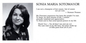 sonia-sotomayors-socialist-yearbook-quote-27126-1243426082-2.jpg