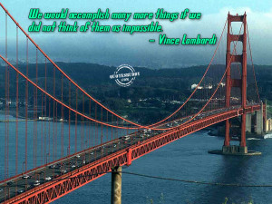 Achievement Quotes By www.quotesbuddy.com