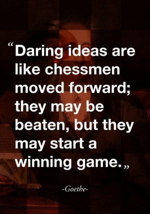 Winning quotes, best, motivational, sayings, ideas