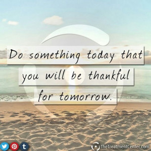 Quotes Gratitude, Alcohol Anonymous Quotes, Aa Quotes, Recovery Quotes ...
