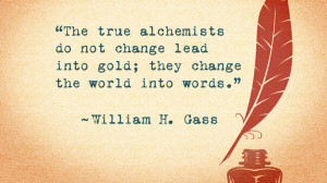 quotes-writing-william-h-gass-949x534.jpg