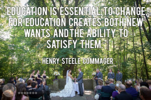 Education Is Important Quotes Ten2tenphotography quotes