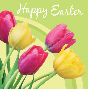 CHH Easter Shop Opens Tuesday, March 20.