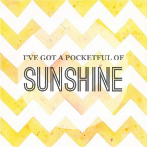 ... Quotes Inspirational, Pocket, Inspirational Quotes, Sunshine Quotes