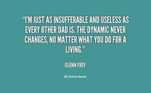 Im Useless Quotes