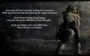tags # image # inspirational # military # quotes # wallpaper