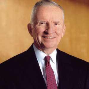 list-of-famous-ross-perot-quotes-u4.jpg