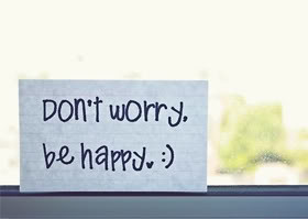 Worry Quotes & Sayings
