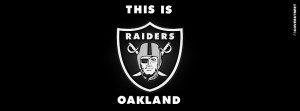 Oakland Raiders Skull Logo 2 Oakland Raiders Simple Logo