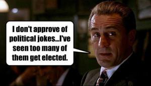 Robert De Niro Quotes ...