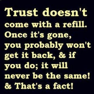 Quotes and Sayings - http://todays-quotes.com/2013/01/31/quotes-and ...