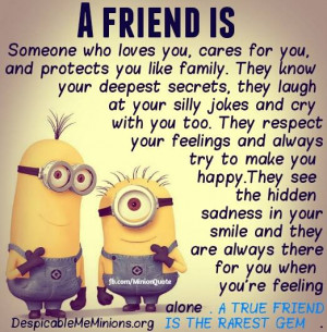 Minion-Quotes-A-friend-is-someone-who.jpg