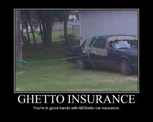 funniest company sayings auto insurance, funny company sayings auto ...
