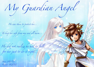my_guardian_angel__sneak_peak__by_srn713-d4scv6b.jpg