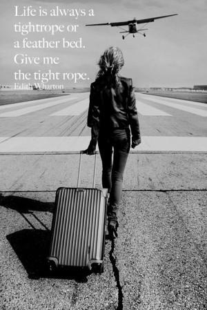 edith-wharton-quotes via SBChic