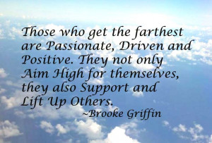 quotes about passion for work quote passion for success al inspiring ...