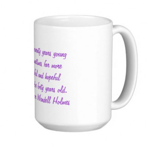 70th_birthday_quotes_mug-rfffa0df22e7c4a44bdefdd8c31d9d561_x7jsg_8byvr ...