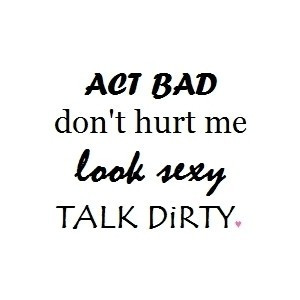 Dirty Quotes For Your Boyfriend (27)