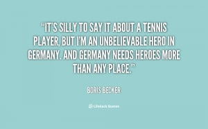 tennis player quotes writing is like quotes arthur ashe heroism quote