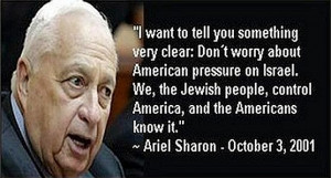 Rescuing Israel: The Holocaust – The Quotes