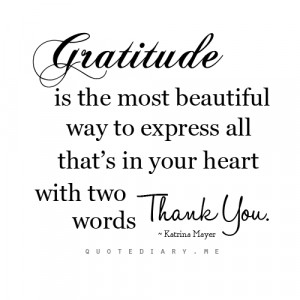 dont know how to thank you friendship quotes and sayings