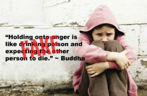 variants of this quote. Sometimes they're attributed to the Buddha ...