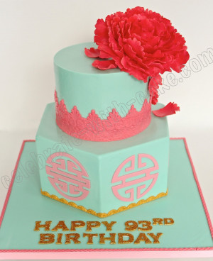 Bob The Builder Birthday Cakes