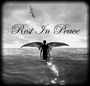 rip picture by ErikPinto - Photobucket