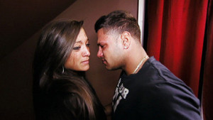 Jersey Shore' season 3, episode 7 recap: Sammi and Ronnie: The Final ...