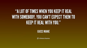 Gucci Mane Quotes Org/quote/gucci-mane/a-lot