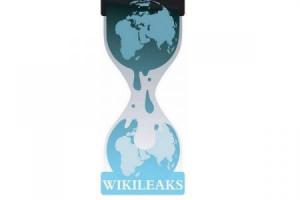Wikileaks. Cable sobre las impresiones de la embajada norteamericana ...