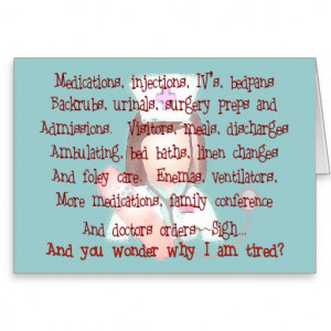 Nurse Gifts,