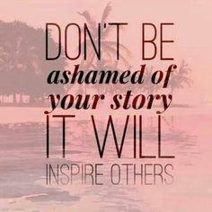 Domestic violence survivor quotes