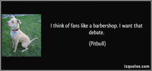 Funny Barber Quotes And Sayings