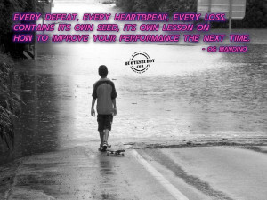 Adversity quotes, overcoming adversity quotes