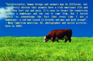 animal+quotes+Moby.jpg