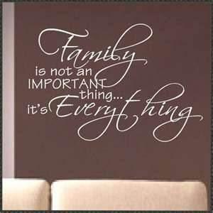 http://lovinglifeisimportant.blogspot.com/
