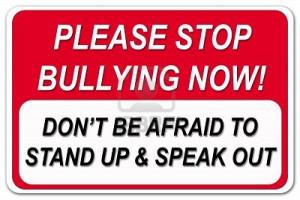 Anti Bullying Quotes HD Wallpaper 15
