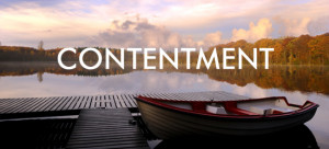 ... Contentment In Christ , Christian Contentment Quotes , Contentment